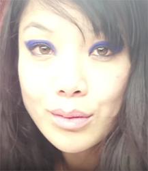 blue bold-mai-hua-217
