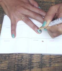 bubbling-nail-tutoriel-mai-hua-217