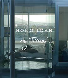 hong-loan-tenerife-mai-hua-217