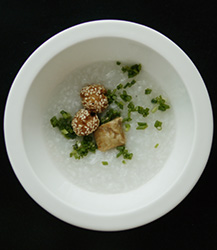 shanghai-breakfast-puli-hotel-mai-hua-217