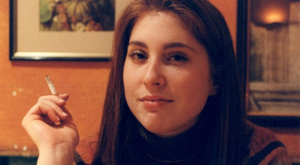 20 ans Geraldine-Mai Hua-750