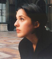 Lili-Barbery-Coulon-20-ans-mai-hua-217