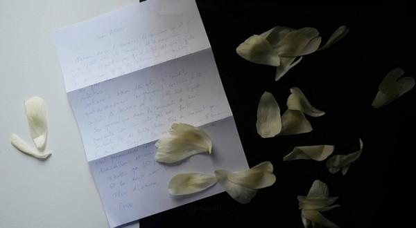 MBSR, un an plus tard la lettre à moi-même-Mai Hua-750