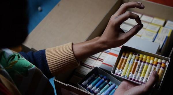 truc-anh-pinceaux-couleurs-mai-hua-750