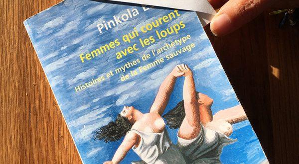 femmes_qui_courent_avec_les_loups_mai-hua_750
