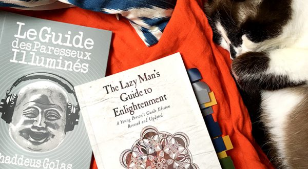 the-lazy-man-s-guide-to-enlightenment-mai-hua-1-copie