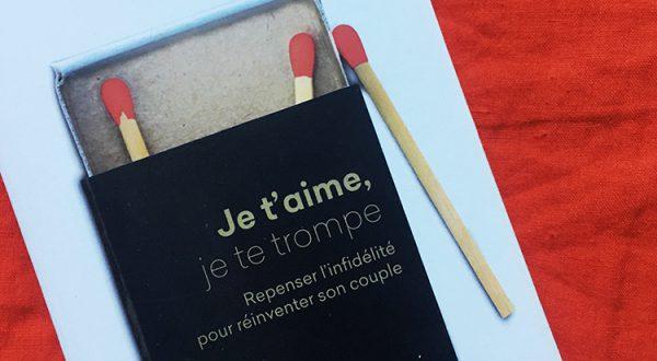 esther_perel_je_t_aime_je_te_trompe__750
