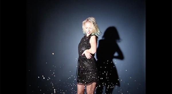 dance-dance-lexception-mai-hua-750