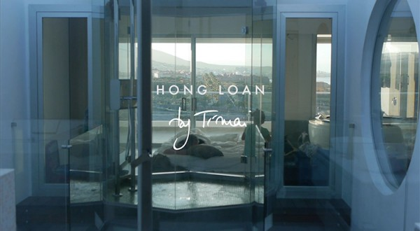 hong-loan-tenerife-mai-hua-750