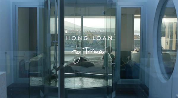 hong-loan-tenerife-mai-hua-750