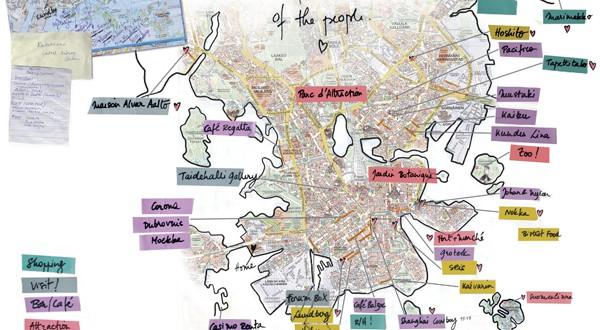 helsinki-to-the-people-Map-mai-hua-600