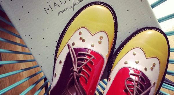 Maurice Manufacture Lexception-mai-hua-750