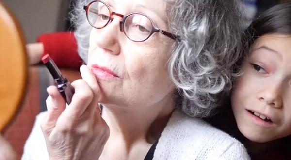 Rouge Benedicte-Mai Hua-750