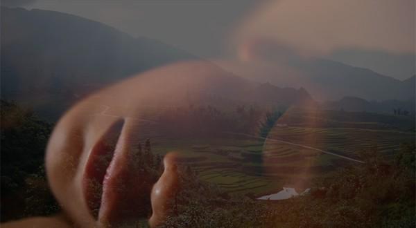Sapa our soft daydream-Mai Hua-750