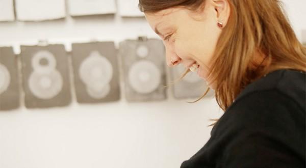 Julie-auzillon-ateliers-art-mai-hua-750