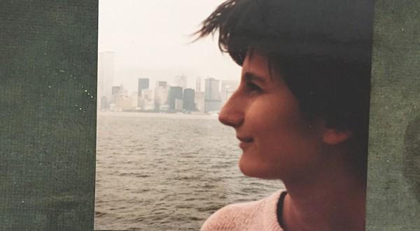 20 ans Sophie Fontanel-Mai Hua-750