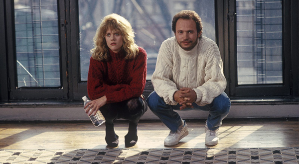 Quand-Harry-Rencontre-sally-lecelibat-mai-hua-750