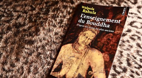 Bouddha_selon_Rahula-mai-hua-750