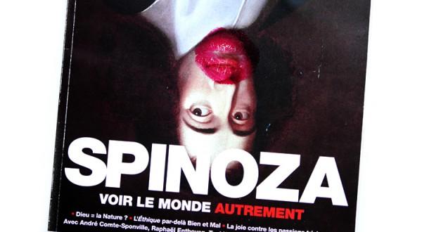 Spinoza-mai-hua_750