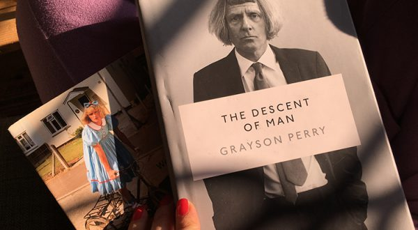grayson_perry_the_descent_of_man_750