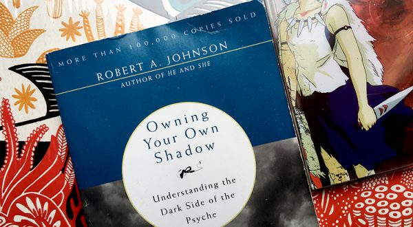 owning-your-own-shadow-robert-a-johnson-copie